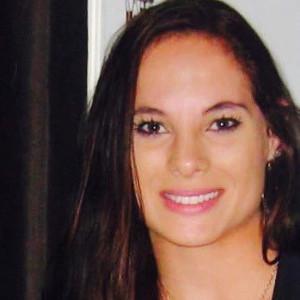 Julie Boissonneault