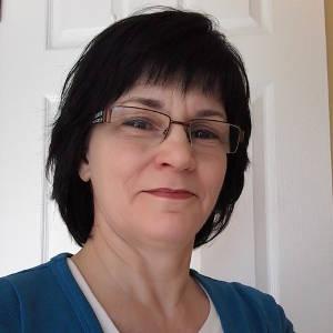 Louise Laprise