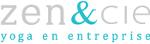 En partenariat avec Zen & Cie